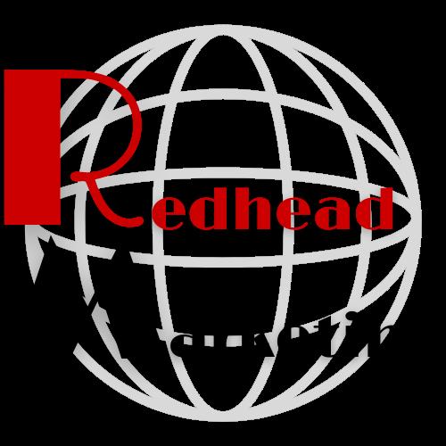"""Redhead Marketing Services"""