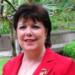 Bonnie Mackey, CPA, AEP
