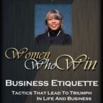 """""""Grace and Charm Radio: Grow Your Business on Facebook and Twitter"""""""