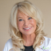Carolyn Zaumeyer, Nurse Practitioner