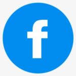 facebook-logo-round1