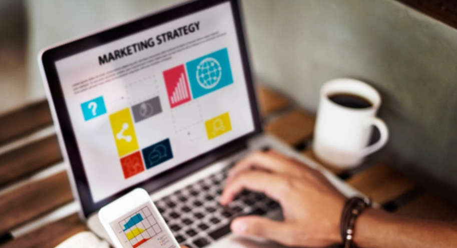 """Your SEO Crash Course and Why You Need This!"""